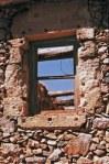Kondensat im Fenster Falz und die Baukostenspirale