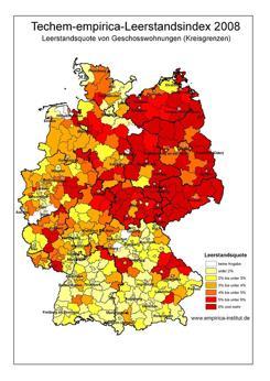 luftqualität deutschland karte Luftqualität Deutschland Karte | jooptimmer luftqualität deutschland karte