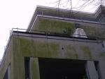 Green Buildings mit WDVS (Foto: DIMaGB)