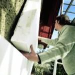 Modernisieren: Wofür eine Baugenehmigung erforderlich ist
