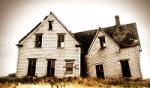 Energetischer Zustand: kaum Einfluss auf Wohnpreise
