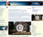 Abzocke Wärmedämmung: Mietexplosion nach energetischer Sanierung