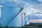 Erdölreserven erreichen Rekordniveau