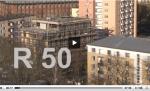 ritter50video