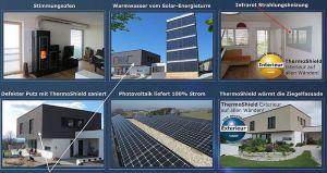 energiemasterhaus