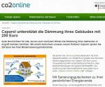 co2onlinecaparolunterstuetzt