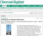 obermaintagblattbiogasheizkosten
