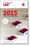 markt-fuer-wohnimmobilien-2015_LBS