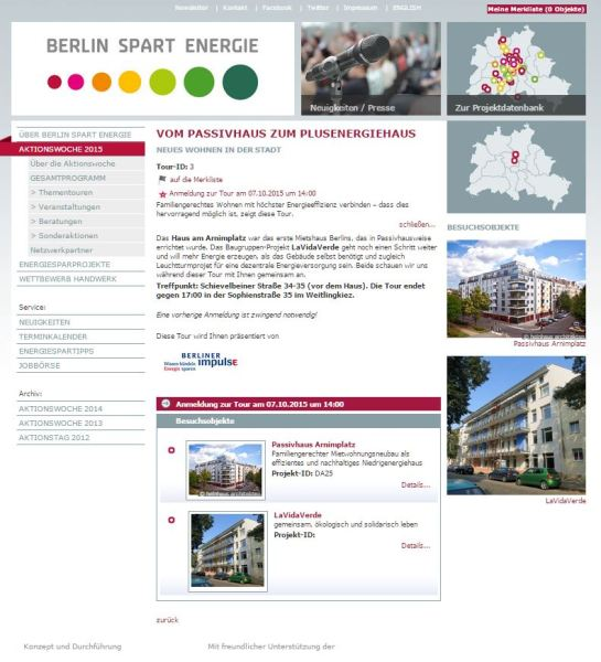 berlinspartenergieplusenergiehaus
