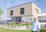 Christian-Woelbitsch-beschichtete-sein-Haus-ebenfalls-mit-ThermoShield