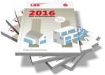 pm_04-16_LBS-Immobilienpreisspiegel_fuer_925_Staedte_jetzt_online_03_n-1_web300x0