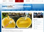 energiesparfarbe-inforadio