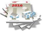 pm_05-16_LBS-Immobilienpreisspiegel_fuer_925_Staedte_02_web300x0
